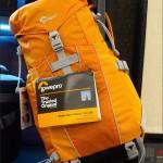 Lowepro Photo Sport AW camera pack