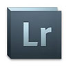 Adobe Lightroom 3.5 And ACR 6.5 Release Candidate Updates