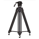 New Video Tripod Kit From Benro