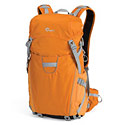 Lowepro Photo Sport AW Camera Pack Preview
