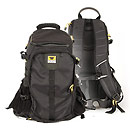 Mountainsmith Quantum Daypack Camera Pack