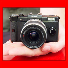 pentax-Q-sneak_featured