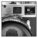 Leica M9 Dream Date