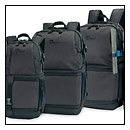 Lowepro DSLR Video Fastpack AW Camera Packs Announced