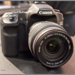 Sigma 18-200mm F3.5-6.3 II DC OS HSM Zoom Lens