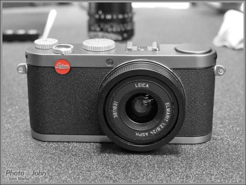 the leica x1 lustworthy u2022 camera news and reviews rh photographyreview com leica x1 user manual Leica Type 113 107