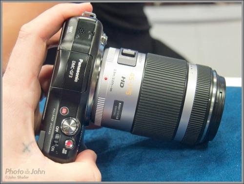 hands on with the panasonic lumix gf3 u2022 camera news and reviews rh photographyreview com lumix gf3 manual dmc-gf3 manual