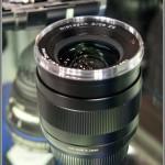 Carl Zeiss Distagon T* 2/25 ZE 25mm f/2.0 Lens