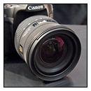 Sigma 24-70mm F2.8 HSM Zoom Lens – A Closer Look