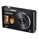 Samsung DualView DV300F