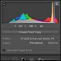 Test Drive The New Adobe Lightroom 4 Beta