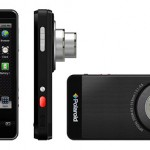 16-megapixel Android-Powered Polaroid SC1630 Smart Camera
