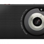 Polaroid SC1630 Smart Camera With 3x Optical Zoom