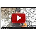 What's In My Camera Bag – Mountain Biking – Photo-John