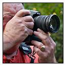 Grandpaw's Nikon D7000 Tips