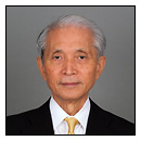 Michihiro Yamaki, Founder Of Sigma Corporation, Dead At 78