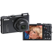 Nikon Coolpix P300 - Featured User Review