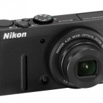Nikon Coolpix P310 - With f/1.8 Nikkor Lens