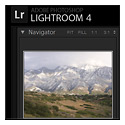 Adobe Lightroom 4 First Impressions