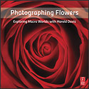 Learning About Exposure Through Flower Photography