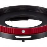 Olympus TG-1 Lens Conversion Ring