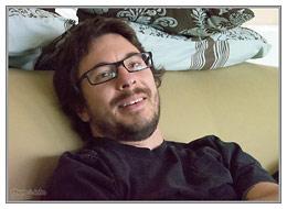 Olympus OM-D E-M5 ISO 12,800 Portrait