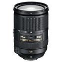 New Nikon Superzoom Lens – AF-S DX 18-300mm f/3.5-5.6G VR