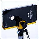 ANYCASE iPhone Tripod Adapter