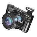 Sony Cybershot RX100 – The New Pocket Camera King