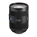 Sony Carl Zeiss 24-70mm f/2.8 Zoom Lens – Featured User Review