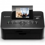 Canon SELPHY CP900 Wireless Compact Photo Printer With 2.7-Inch Tilting LCD