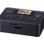 Canon SELPHY CP900 Wireless Compact Photo Printer