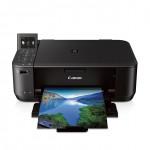 Canon PIXMA MG4220 8.5 x 11 Wireless All-In-One Photo Printer