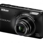 nikon-S800c_BK_front34l