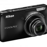 nikon-S800c_BK_front34r