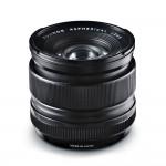 Fujifilm's New Fujinon XF14mm f/2.8 Prime Lens
