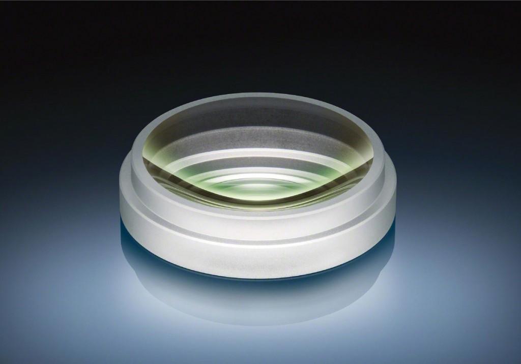 sony-RX1-lens