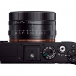 sony-RX1-top