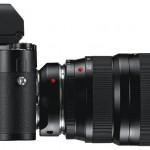 Leica-M-EVF