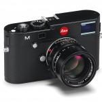 Leica-M-black-angle