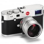 Leica-M-silver-angle
