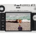 Leica-M_rear