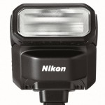 New Nikon SB-N7 Speedlight