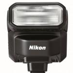 New Nikon SB-N7 Speedlight