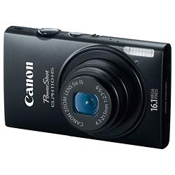 best digital cameras under $200 • camera news and reviews