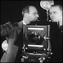 Vintage Photography Career Video