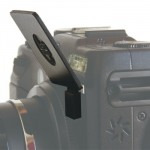 Lightscoop Jr. For Compact & Mirrorless Cameras