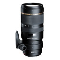 Tamron 70-200mm f/2.8 DI VC USD Pro Zoom Lens Availability Announced