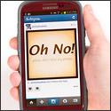 instagram-TOS_feat
