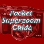 Top Pocket Superzoom Cameras